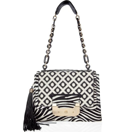 MULTIFEED_START_14_Diane von Furstenberg The Zebra Harper DaybagMULTIFEED_END_14_