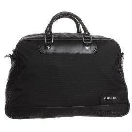 Diesel FRONZIE TWICE Shopping Bag schwarz