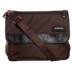 Diesel NEW VOYAGE Shopping Bag braun