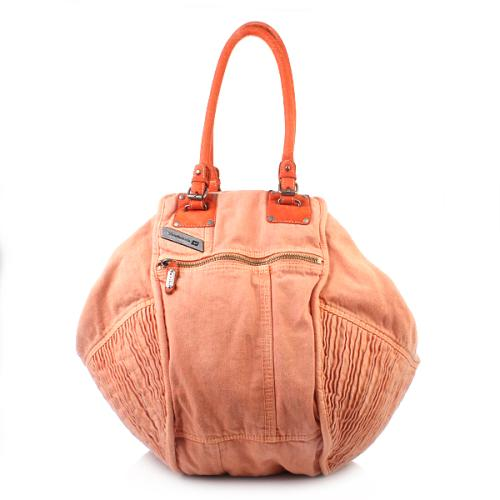 Diesel Tasche Home Of The Brave Loll Eyes Divina Peach