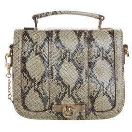 DKNY BEEKMAN Handtasche natural