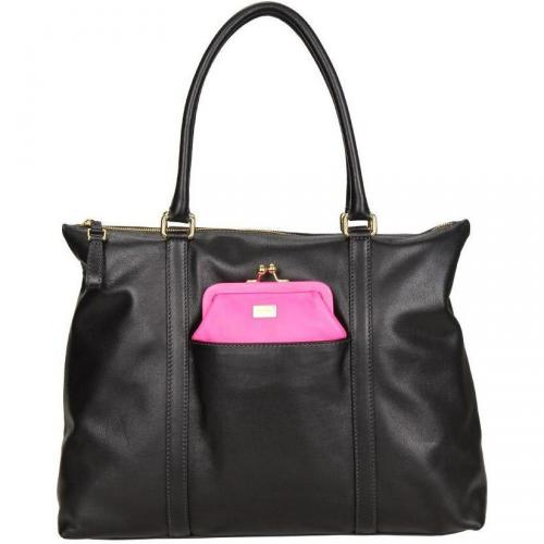 Dolce&Gabbana Shopper Miss Penn