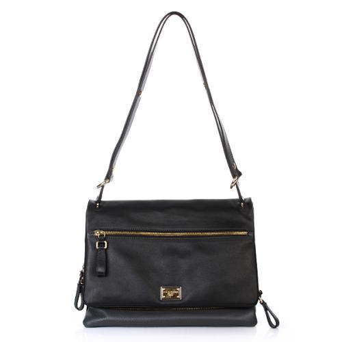 Dolce&Gabbana Damen Handtasche Borsa a Spalla