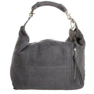 Fab BABY BIG BAG Wickeltasche dunkelgrau