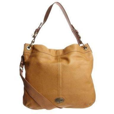 Fossil HOBO Handtasche honey