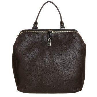 Furla BEAT Handtasche lead onyx