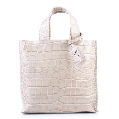 Furla Divide It S Shopper Lino
