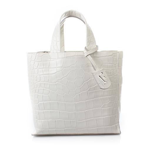 Furla Divide It S Shopper MC Colore Latte