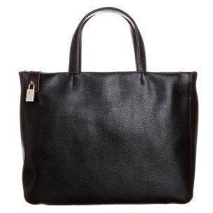 Furla URBAN Handtasche onyx