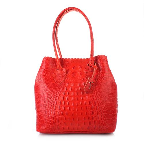 MULTIFEED_START_3_Furla Futura S Shopper Verticale Passion FruitMULTIFEED_END_3_
