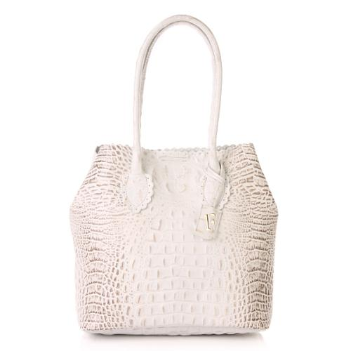 MULTIFEED_START_3_Furla Futura S Shopper Verticale Roccia WhiteMULTIFEED_END_3_