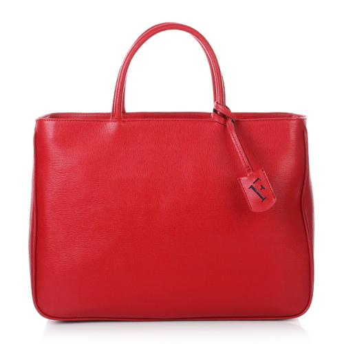 MULTIFEED_START_3_Furla Pratica L Shopper MC New CherryMULTIFEED_END_3_