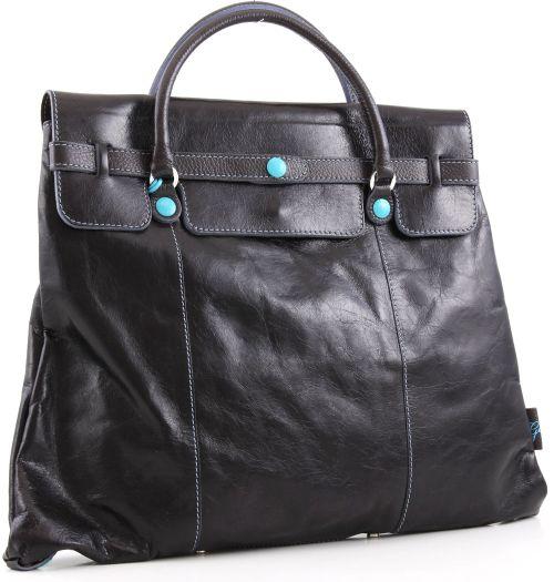 gabs henkeltasche yesterday designer handtaschen paradies it bags burberry gucci prada. Black Bedroom Furniture Sets. Home Design Ideas