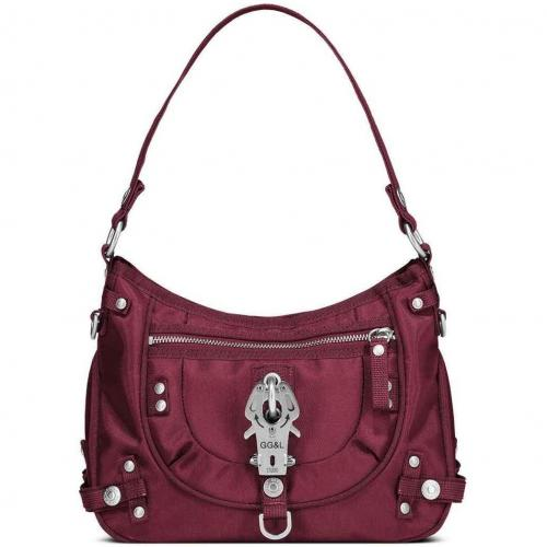 George Gina & Lucy Tasche Me Lalaland Biloxibige