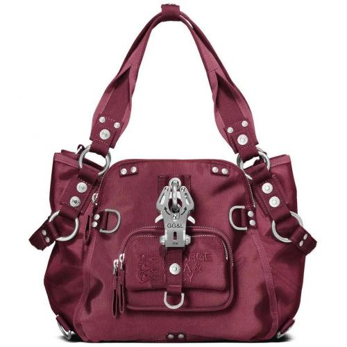 George Gina & Lucy Tasche Principessa King/Kong