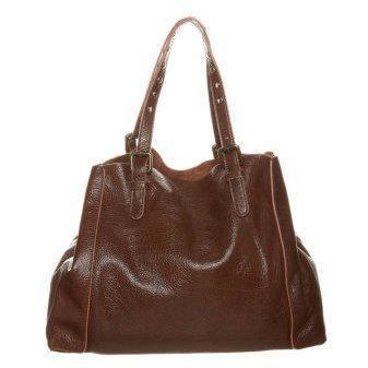 Gerard Darel Shopping Bag braun