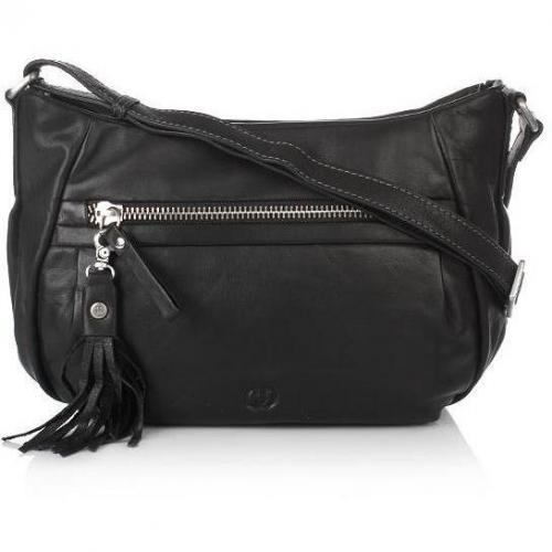 Gerry Weber Kalabrien Shoulder Bag Black