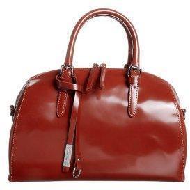 Gianni Chiarini LOND Handtasche rust