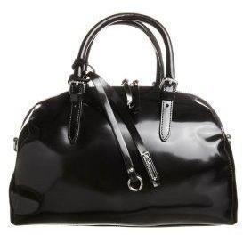 Gianni Chiarini LOND Handtasche schwarz