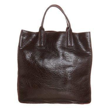 Gianni Chiarini Shopping bag bordeaux