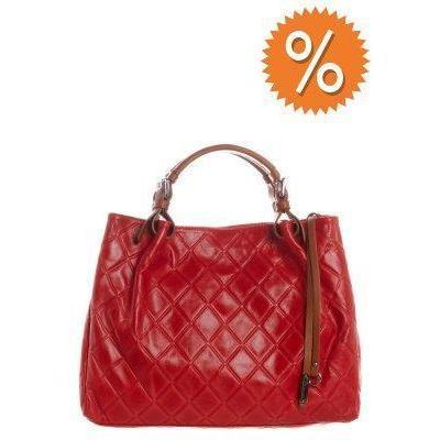 Gianni Chiarini Shopping bag rot