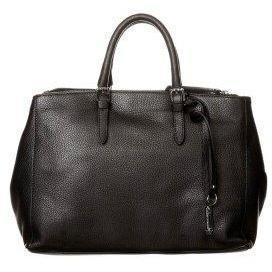 Gianni Chiarini Shopping Bag schwarz