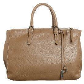 Gianni Chiarini Shopping bag toffe