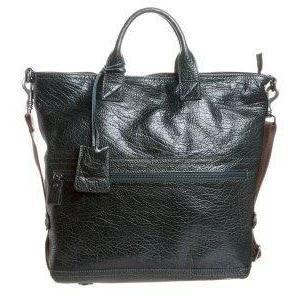 Gianni Chiarini Shopping Bag verde
