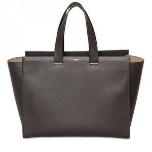 huge selection of b1d2f 2b4b7 gucci luggage bags outlet online cheap gucci bags on sale