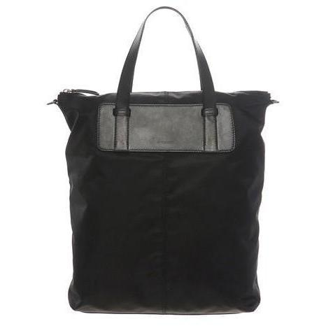 Givenchy Messenger Tasche Zipped Tote
