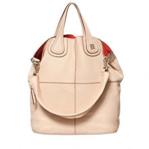 Givenchy - Nightingale Nappa Tasche
