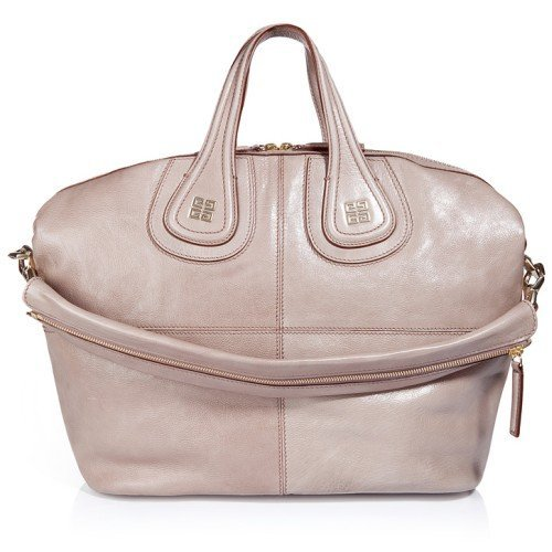 Givenchy Nightingale Soft Medium Tasche