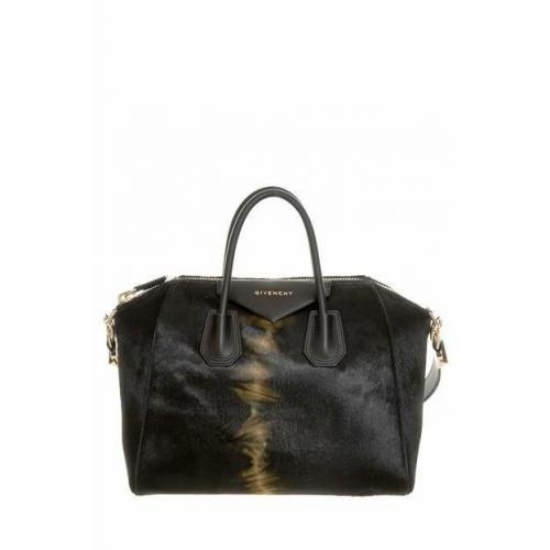 Givenchy Tasche Antigona Large black