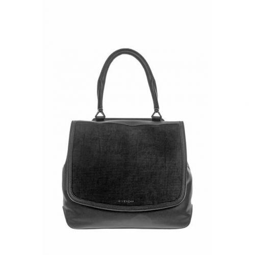 Givenchy Tasche Mirte Large