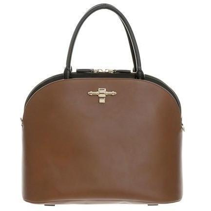 Givenchy Tasche New Line Bag brown