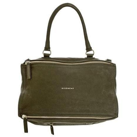 Givenchy Tasche Pandora Large