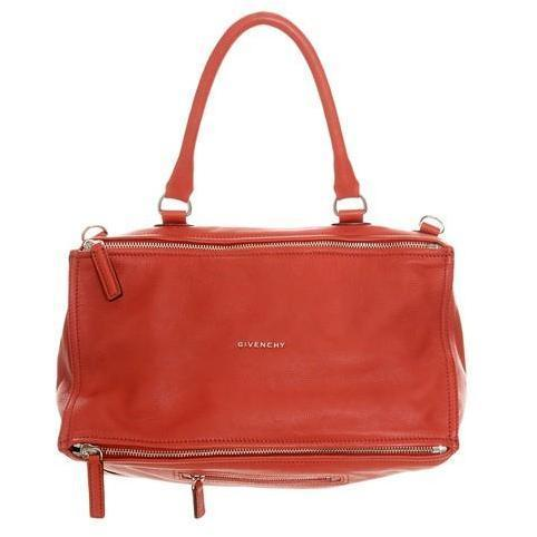 Givenchy Tasche Pandora Large red