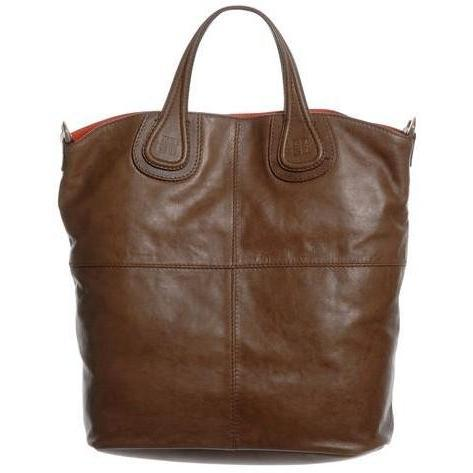 Givenchy Tasche Shopping Nightingale