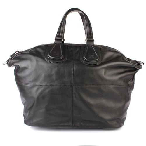 Givenchy Tote Schwarz