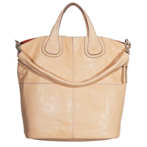 Givenchy Nightingale Shopper Sand