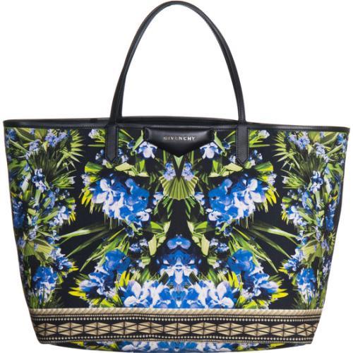 Givenchy Shopper Rainforest