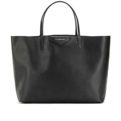 Givenchy Shopper Schwarz