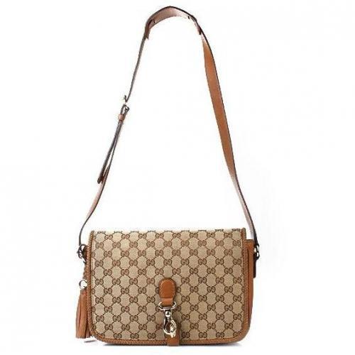 Gucci Marrakech Messenger Bag