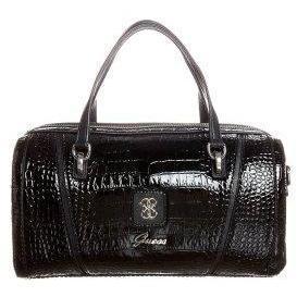 Guess ANALEIGH Handtasche schwarz
