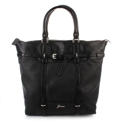 Guess Avera Tote Black