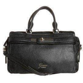 Guess CHEYANNE Handtasche schwarz