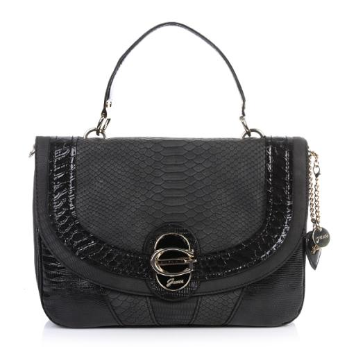 Guess Cool Classic Black Small