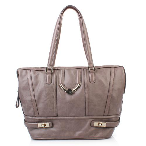 MULTIFEED_START_3_Guess Freya Satchel TaupeMULTIFEED_END_3_