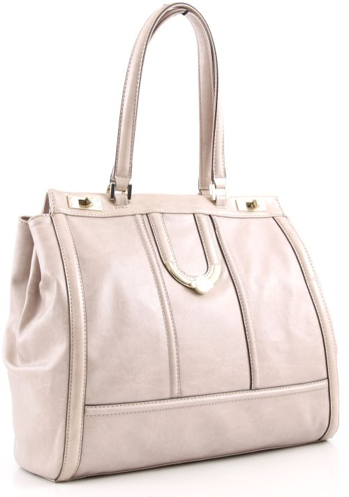 Guess Freya Shopper blush