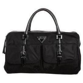 Guess MAVIS Handtasche schwarz